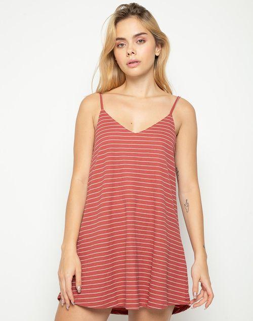 vestido-180186-rojo-1.jpg