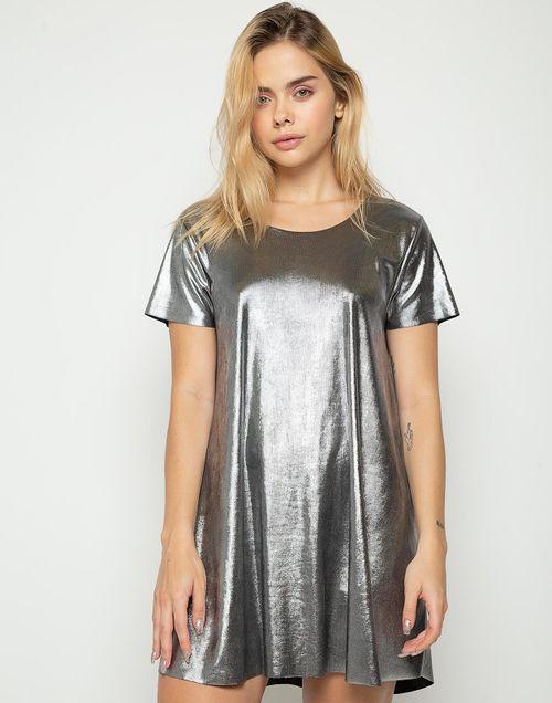 vestido-180188-gris-1.jpg