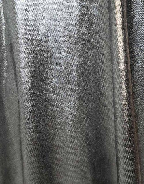vestido-180188-gris-2.jpg