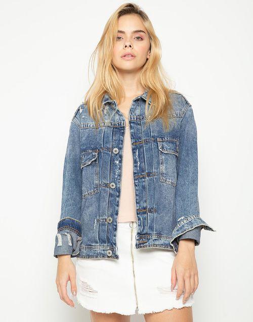 chaqueta-130126-azul-1