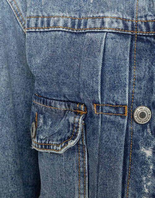 chaqueta-130126-azul-2