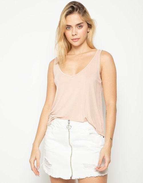 camiseta-180124-rosado-1