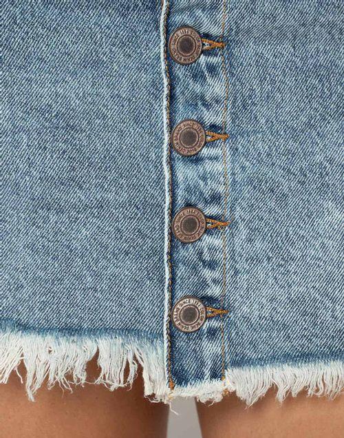 falda-131077-azul-2.jpg