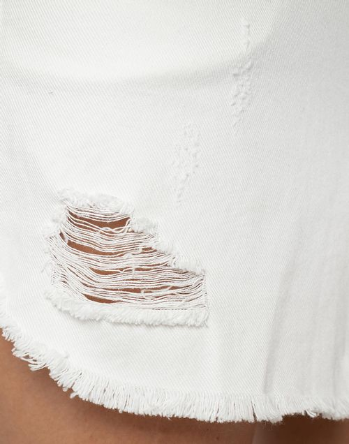 falda-140904-crudo-2.jpg