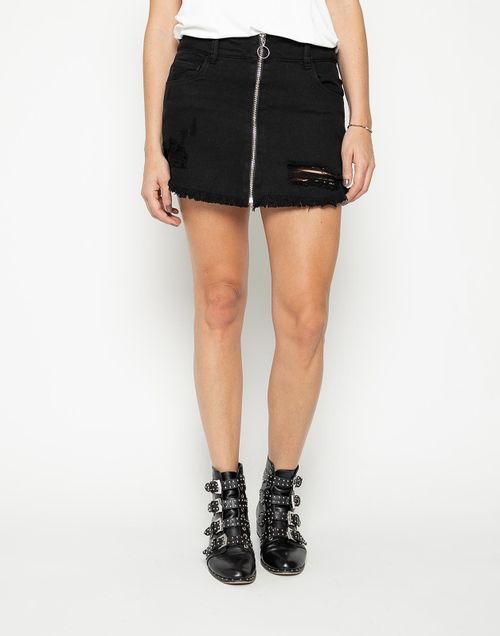 falda-140904-negro-1.jpg
