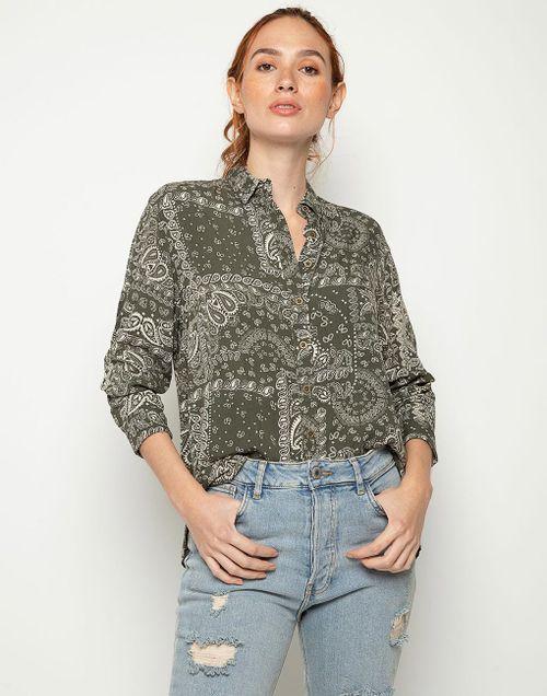 camisa-140009-verde-1