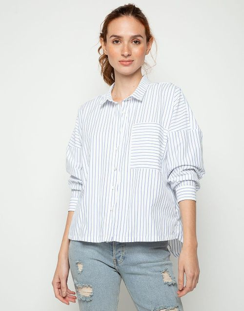 camisa-140934-azul-1.jpg