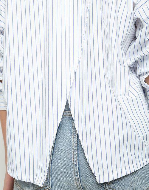 camisa-140934-azul-2.jpg