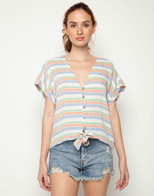 camisa-140940-azul-1.jpg