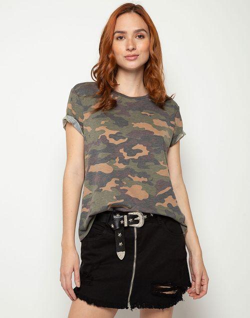 camiseta-180163-verde-1.jpg