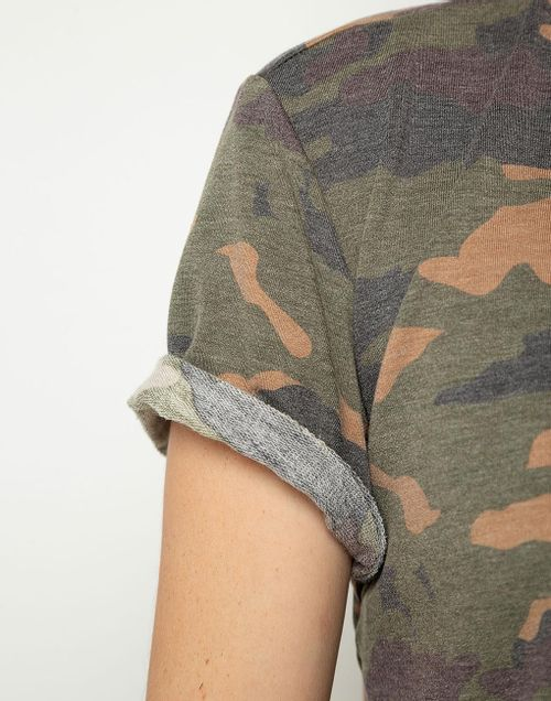 camiseta-180163-verde-2.jpg