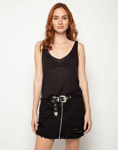 camiseta-180169-negro-1.jpg