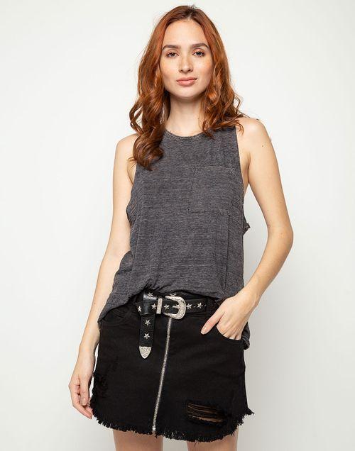 camiseta-180197-negro-1.jpg