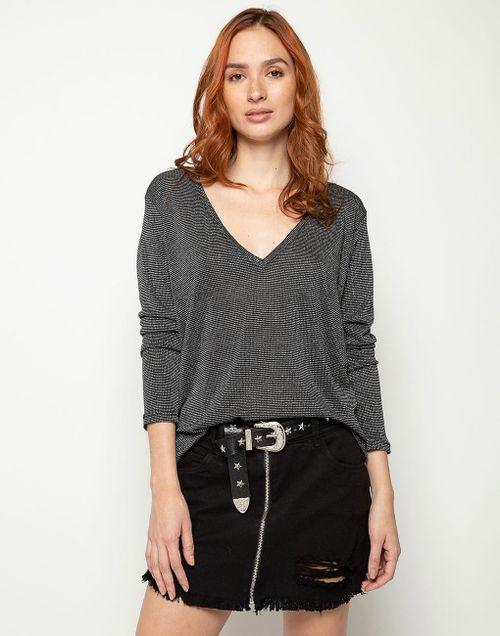 camiseta-180198-negro-1.jpg