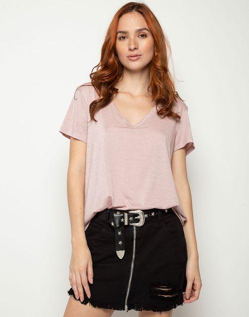 camiseta-180201-rosado-1.jpg