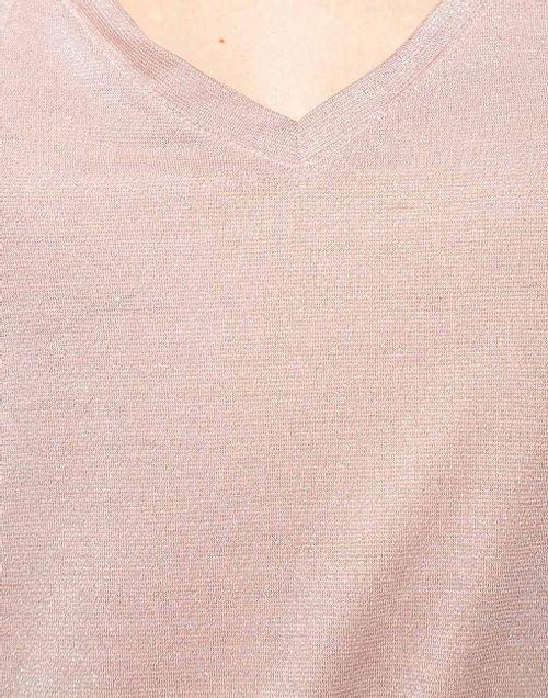camiseta-180201-rosado-2.jpg
