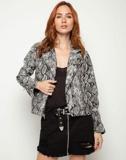 chaqueta-140961-negro-1.jpg