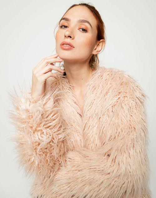 chaqueta-140968-rosado-1.jpg