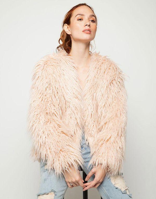 chaqueta-140968-rosado-2.jpg