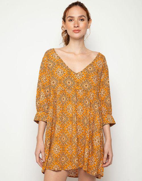 vestido-140915-amarillo-1.jpg