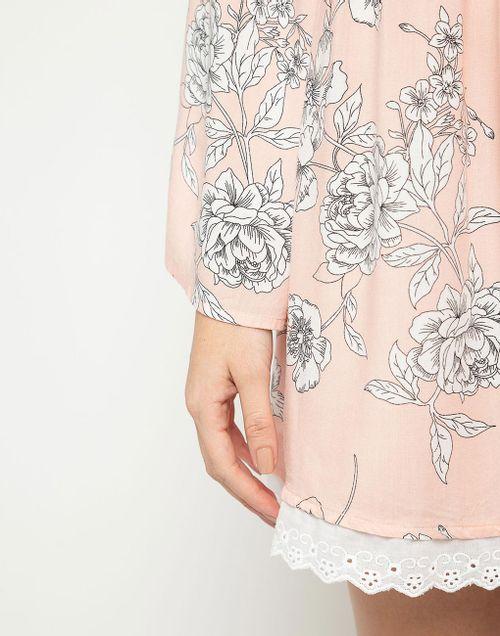vestido-140923-rosado-2.jpg