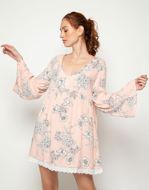 vestido-140923-rosado-1.jpg