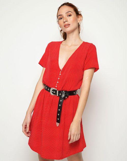 vestido-140898-rojo-1