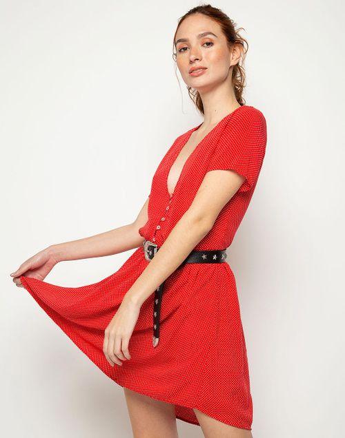 vestido-140898-rojo-2