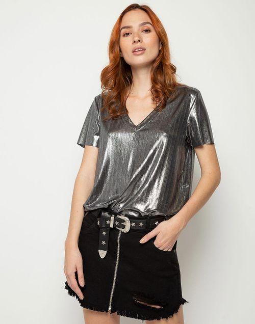 camiseta-180203-girs-1