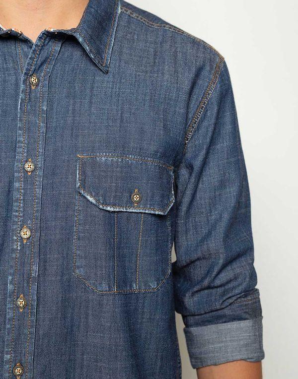camisa-113057-azul-2.jpg