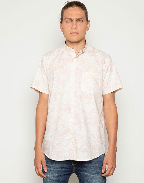 camisa-113060-rosado-1.jpg