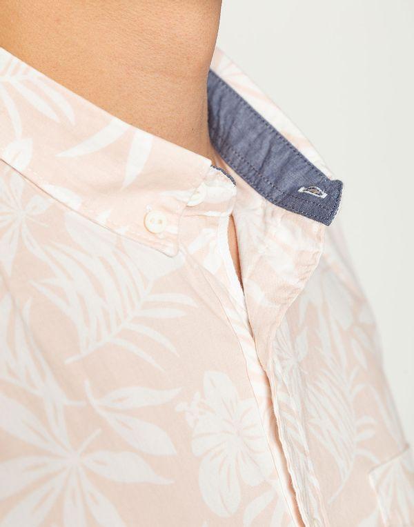 camisa-113060-rosado-2.jpg