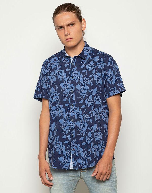 camisa-113063-azul-1.jpg