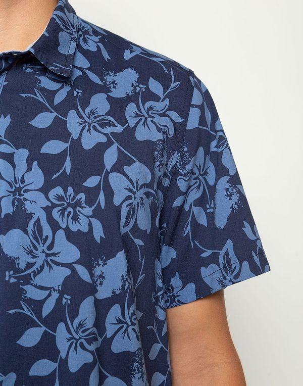 camisa-113063-azul-2.jpg