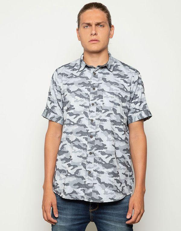 camisa-113066-gris-1.jpg