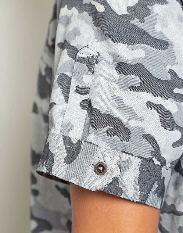 camisa-113066-gris-2.jpg