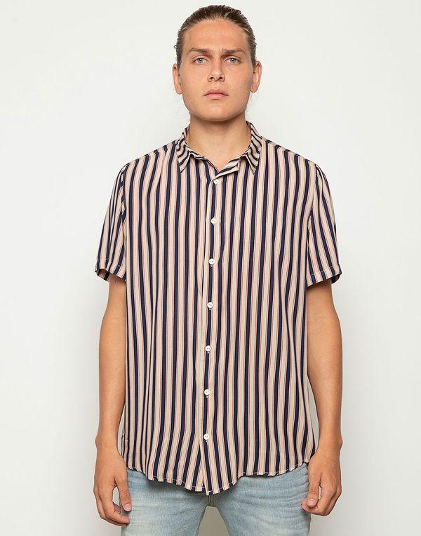 camisa-113918-azul-1.jpg