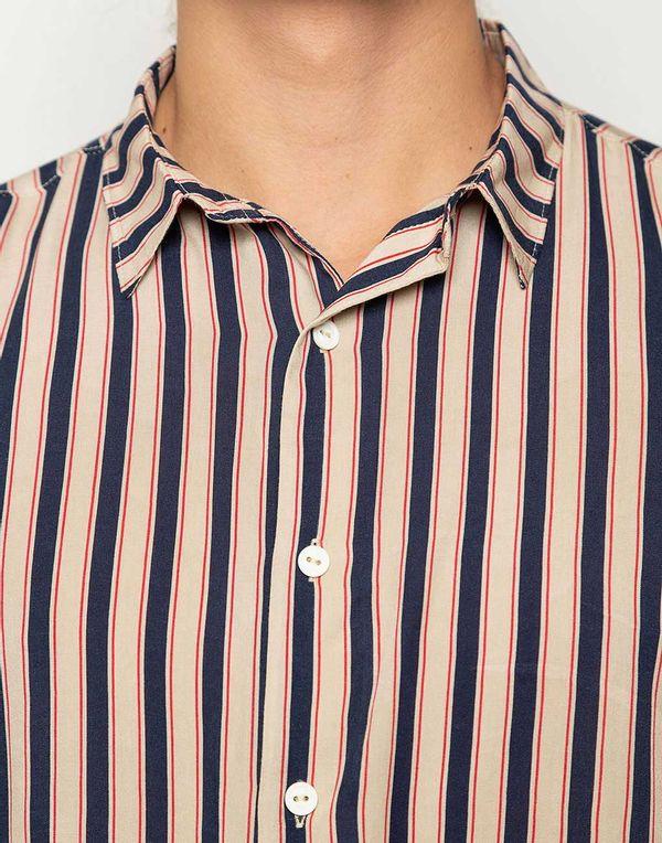 camisa-113918-azul-2.jpg