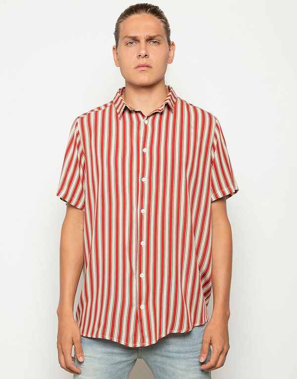 camisa-113918-rojo-1.jpg