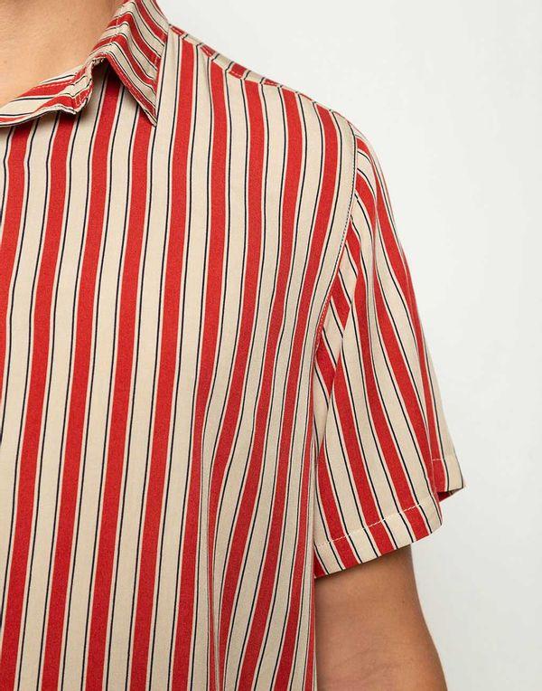 camisa-113918-rojo-2.jpg