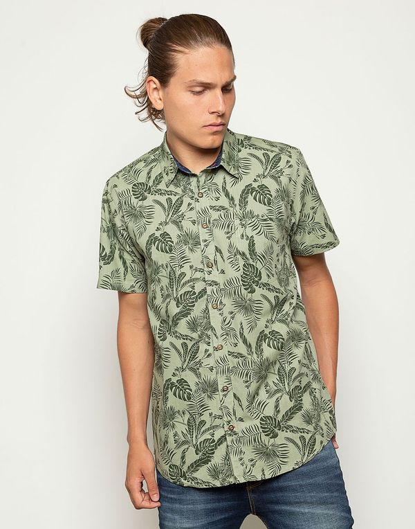 camisa-113080-verde-1