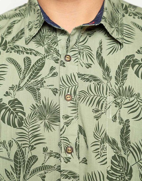 camisa-113080-verde-2