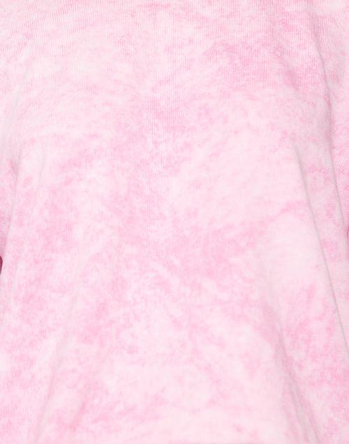 buzo-181021-rosado-2.jpg