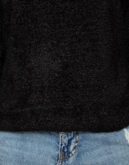 buzo-182018-negro-2.jpg