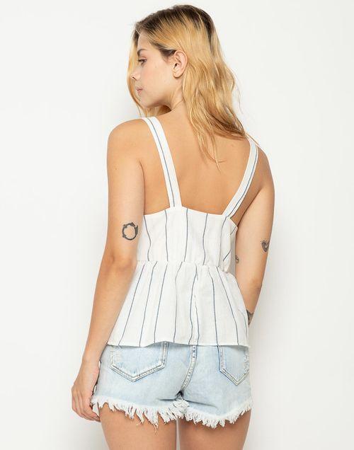 camisa-140051-azul-1.jpg