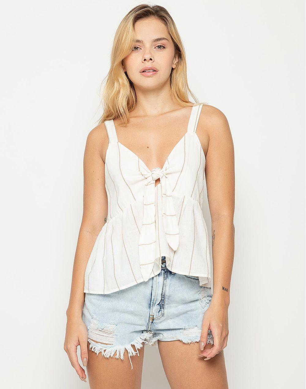 camisa-140051-cafe-1.jpg