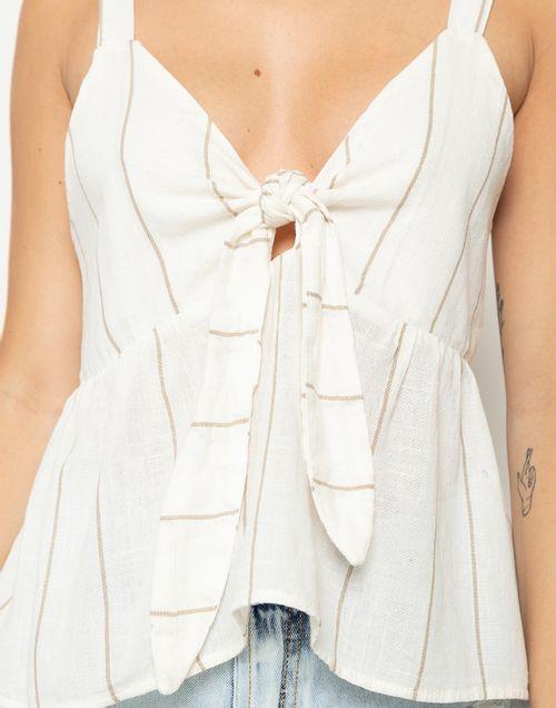 camisa-140051-cafe-2.jpg
