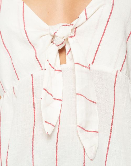 camisa-140051-rojo-2.jpg