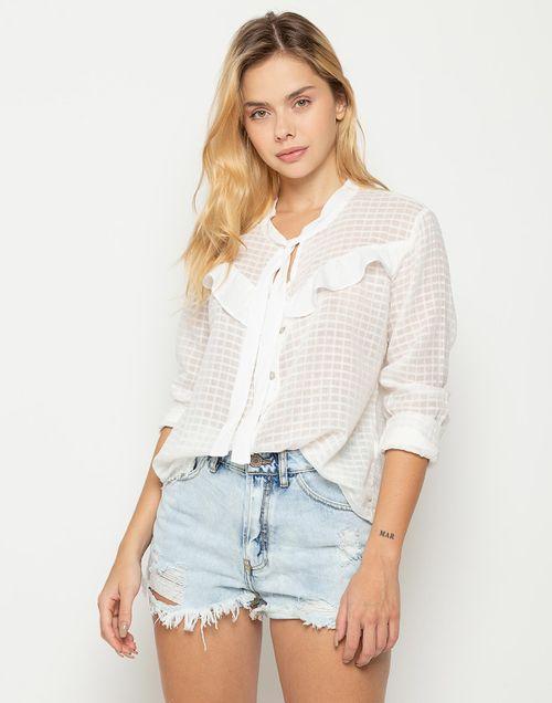 camisa-140925-crudo-1.jpg