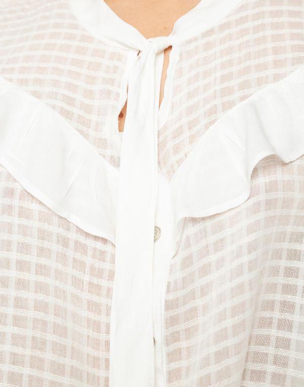 camisa-140925-crudo-2.jpg